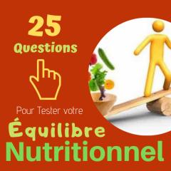 25-questions-pour-Tester-votre-Equilibre-Nutritionnel-768x768