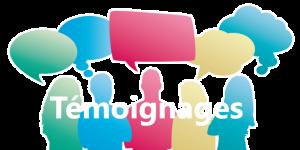 temoignages-768x407-2